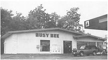 cicero125-BUSY BEE 1989 (CORNER RTE 31 A