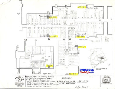 map1986big.jpg
