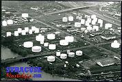 oilcity1989bedit.jpg