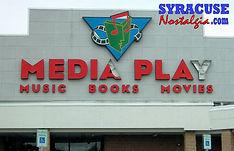 mediaplay02.jpg