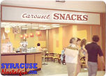carouselsnacks1976big.jpg