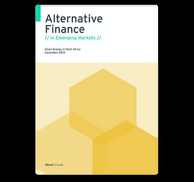 Cryptocurrency Blockchain Bitcoin Emerging Markets Finance