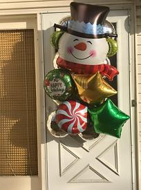 Snowman Door Wreath.png