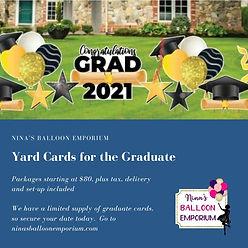 Grad Yard Card Packages.jpg