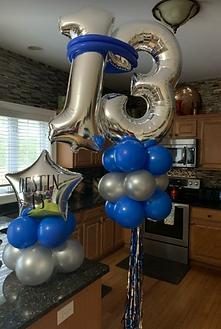 13 birthday .png