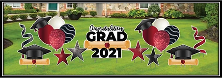 Grad-red.png