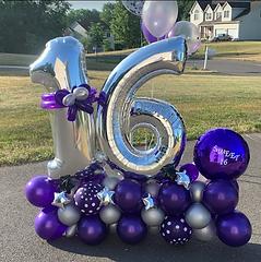 Purple Sweet 16 marquee.png
