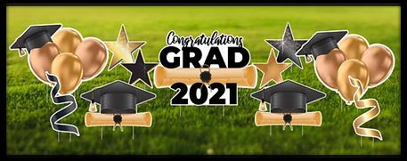 Grad-gold.png