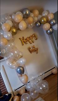 mom's birthday garland.png
