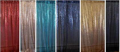 sequin backdrops (priceing page).png