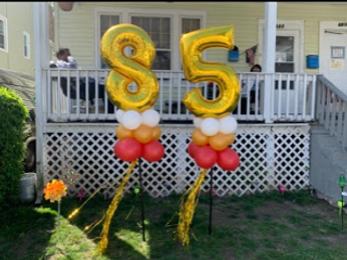 85th birthday.png