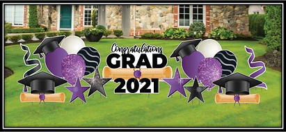 Grad-purple.png