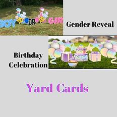 yard card.png