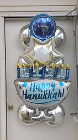 Happy Hanukkah Door Wreaath.png