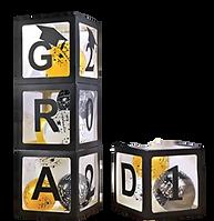 Black Grad Boxes.png