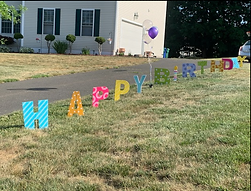 happy birthday outdoor sign.png