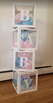 Baby blocks (NBE).png