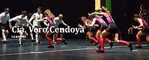 Vero Cedonya.JPG