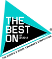 Logo-THEBESTON21.png