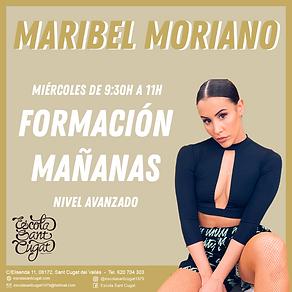 Cartel Maribel.png