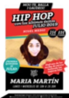 HIP HOP TARDES JULIO'19.jpg