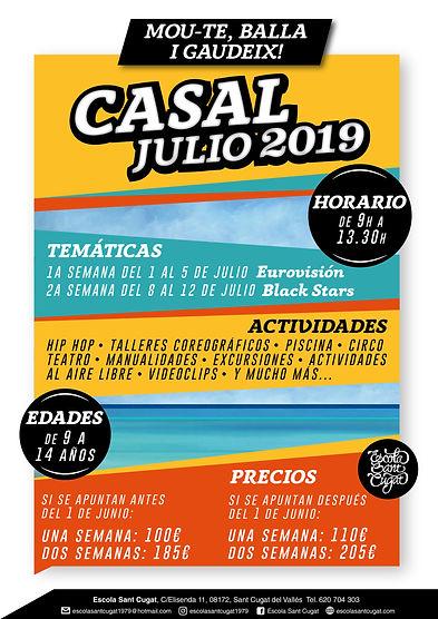 CASAL JULIO'19.jpg