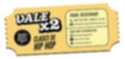 VALE X2 CLASES.jpg