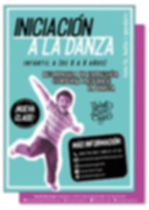 Iniciacion a la danza_cartel.jpg