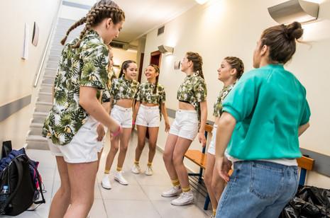 03 - Campeonato Hip Hop Sant Cugat 2019-