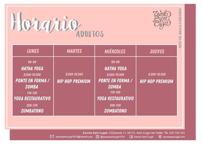 Horario Adulto1.png