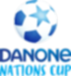 logo-vertical-b12e9b16fc.png