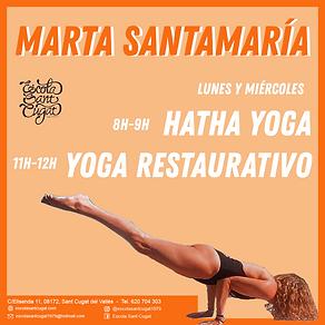 Cartel yoga.png
