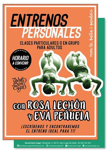 Entrenos Personales.jpg
