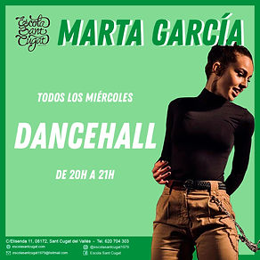 Cartel Marta.jpg
