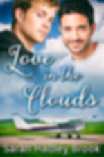 loveintheclouds.jpg