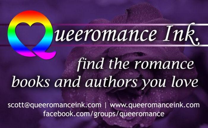 Gay Male Romance