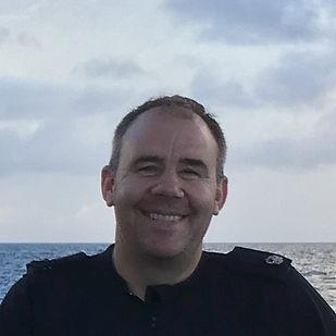 Steve Furnham.jfif