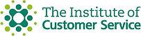 institute-of-customer-service-ics-600px-
