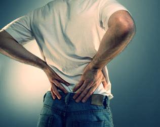 low-back-pain101_edited.jpg