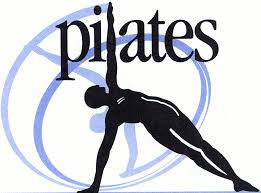 Intro to Pilates Class
