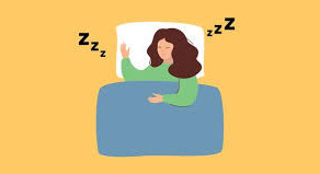 Can my Sleeping Position Cause my Neck and Jaw Pain?