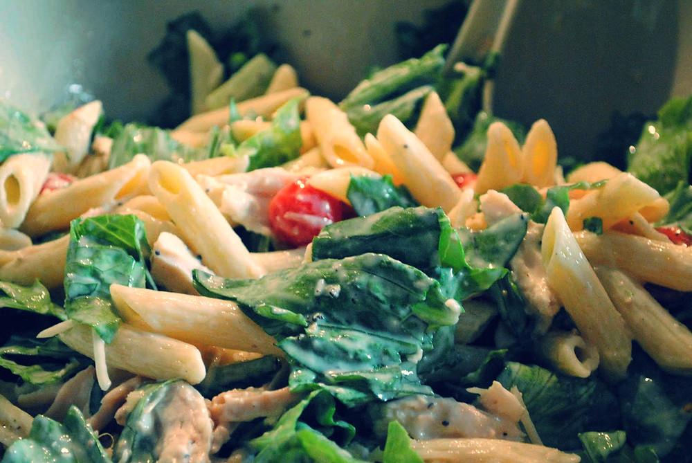 chicken+caesar+pasta+salad_edited.jpg
