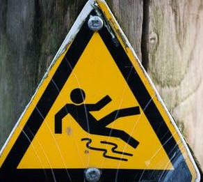 Fall Prevention: Home SafetyHow Common are Falls?