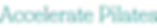accelerate-pilates-logo-dark_2x.png