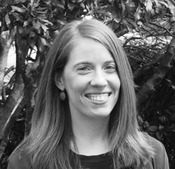 Lauren Starace, MPT