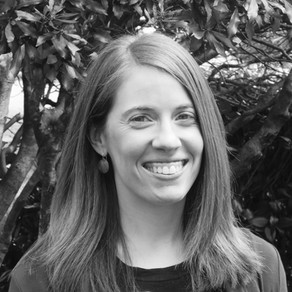 Lauren Kramer, PT, MPST, PYT-c, RYT-200