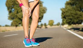 6 Most Common Sports Injuries That Physical Therapists Treat