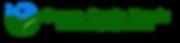 Temporary-transparent-GOF-logo-white-out