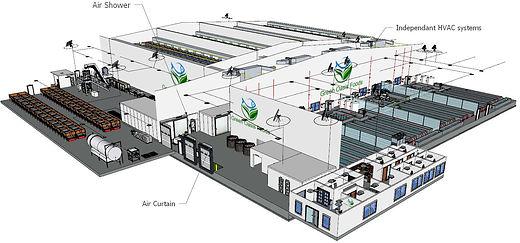 GOF Interior1.jpg