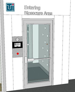 Biosecure.jpg